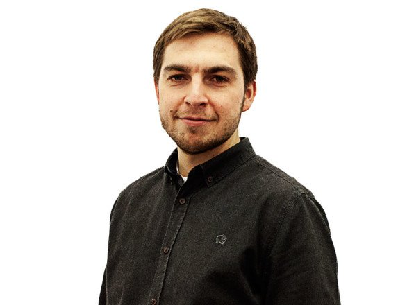 Michał Olejarczyk