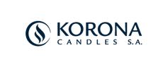 KoronaCandles