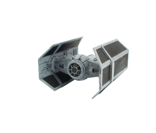 BitewnyBlog Tie Advanced 1