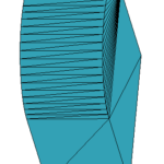 Plik STL do druku 3D