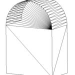Plik STL - przykład do druku 3D