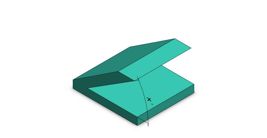 wytyczne do projektowania pod druk 3D w technologiach SLS, SLA, FDM