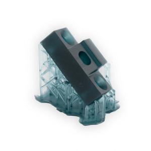 Druk 3D SLA - żywica ABS