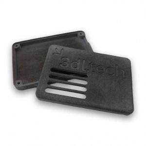 Usługi druku 3D w technologii Multi Jet Fusion od HP